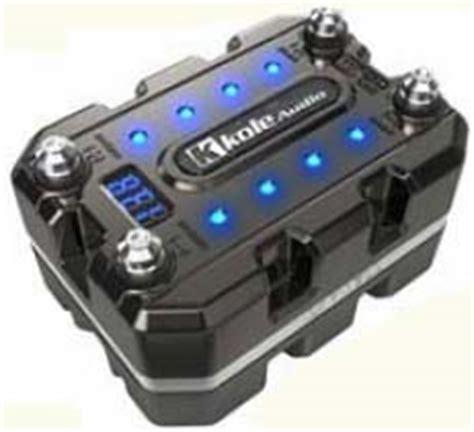 adding capacitor to car battery kole audio kcel 300 300 battery capacitor hybrid