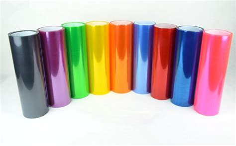 buy wholesale vinyl decal rolls from china vinyl buy wholesale rolls vinyl from china rolls vinyl