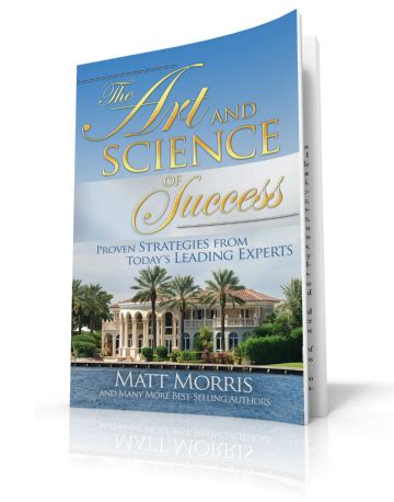 entrepreneurship the science and process for success books the and science of success sikh entrepreneur