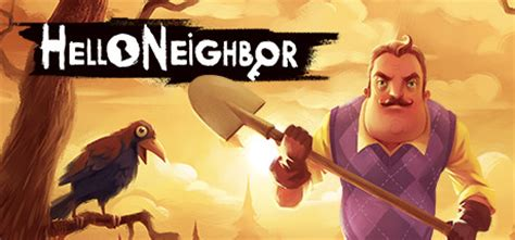 Virtual Home Design Software Free Download by Hello Neighbor On Steam