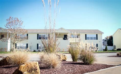 one bedroom apartments in owensboro ky one bedroom apartments in owensboro ky one bedroom