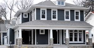 house design pictures in usa design house usa house design ideas