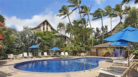 kauai cottage rentals waikomo villas kauai vacation rentals