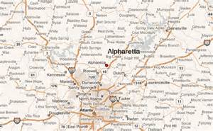 alpharetta map gu 237 a urbano de alpharetta