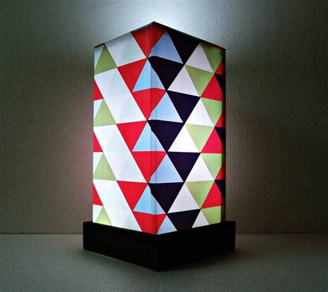 Handmade Diwali Lantern - best 25 diwali lantern ideas on diy paper