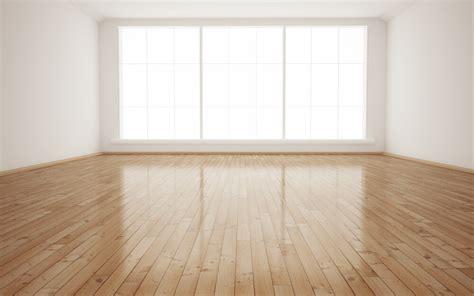 dark wood floors how to brighten a dark room 10 solutions bob vila how to brighten a dark room