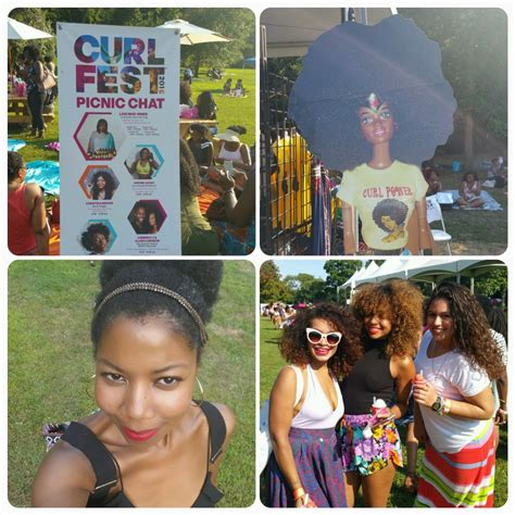 curl fest 2015 event recap curly girl collective s curlfest in brooklyn
