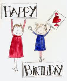free happy birthday cards sms latestsms in