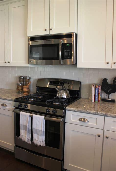 kz kitchen cabinet stone essex homes wakefield model kitchen timberlake new