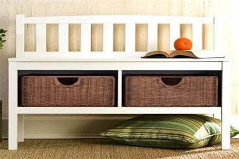 small benches for hallway small entryway bench house projects pinterest