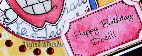Happy Birthday Wishes For Dentist Best 30 Happy Birthday To Dentist 2016 Birthday Wishes Zone