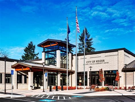 table keizer station 17 best images about stations on