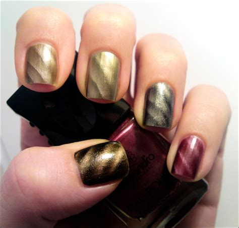 alessandro nails alessandro magnetic nail manicure magnetic nails