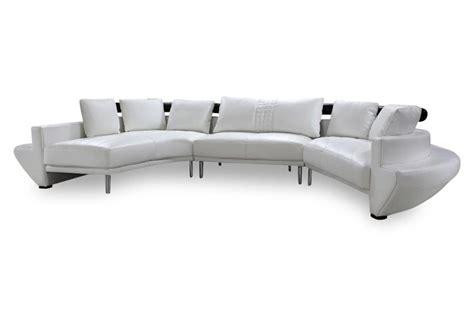 Jupiter Sectional Sofa by Jupiter Sectional White Lounge Efr 888 247 4411