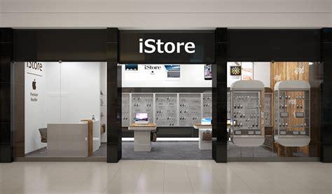 apple store quot yabko quot interior design