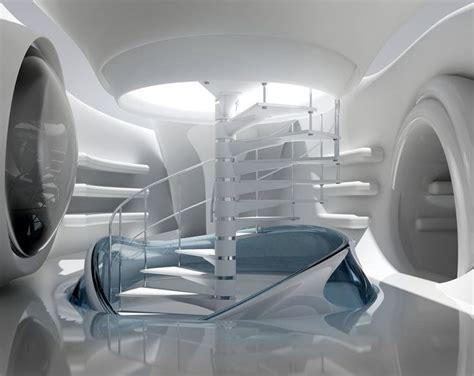 future home interior design 35 best future architecture images on pinterest
