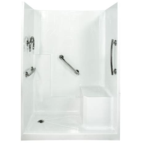 fiberglass bathroom walls fiberglass shower walls 28 images fiberglass base tile