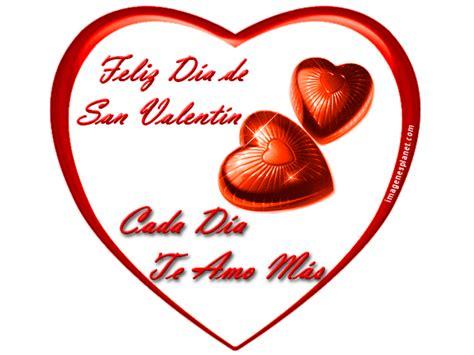 imagenes de feliz dia de san valentin en ingles feliz dia de san valentin im 225 genes de amor con