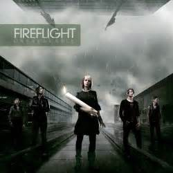 Lyrics Light My Fire Unbreakable By Fireflight On Christianrock Net