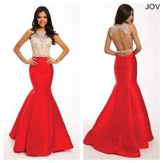 store locator jovani fashion 1000 images about evening gown inspiration on pinterest