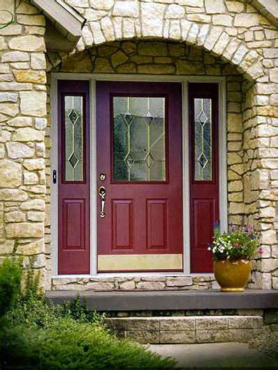 front entry spiff up your home s impression watters garden center