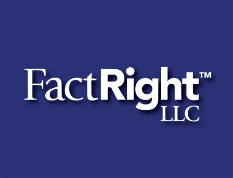 Mba Services Holdings by Gene Chilton Mba Clu Joins Factright As Vice President