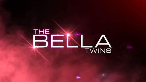 dafont wwe wwe bella twins titantron font forum dafont com