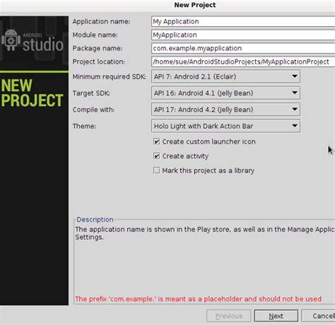 android studio layout loading configuration android sdk working with android studio