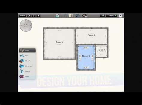 home design 3d gold itunes home design 3d gold by anuman