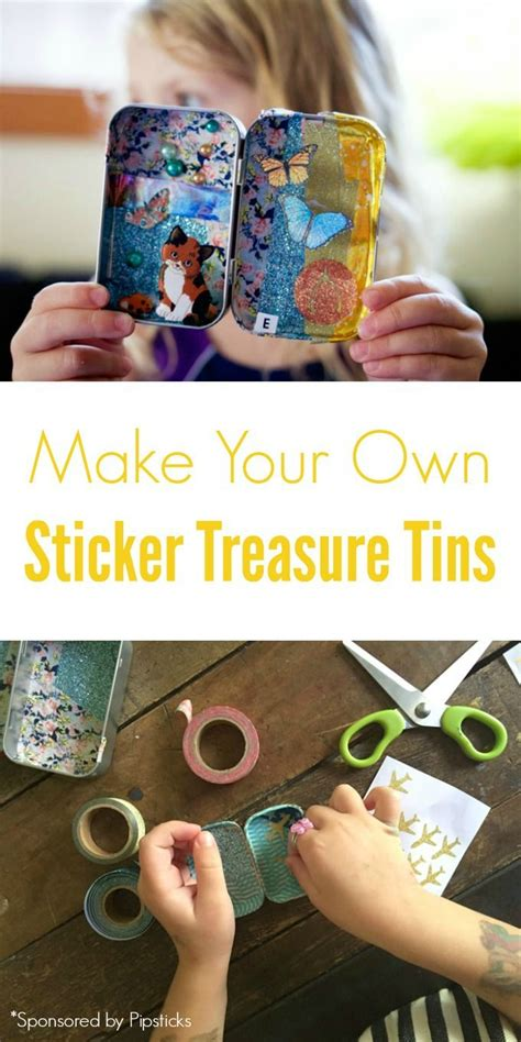 how to make your own calendar stickers 25 best ideas about make your own stickers on