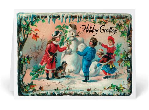 fashioned cards fashioned cards doliquid