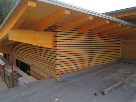 pavimenti in legno trento perline in legno e rivestimenti in legno bms eurolegno