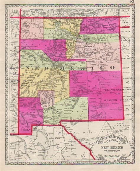forrest fenn treasure map forrest fenn treasure book search new mexico tags treasure maps and search