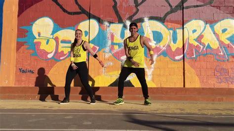 despacito zumba remix zumba choreography despacito remix luis fonsi feat