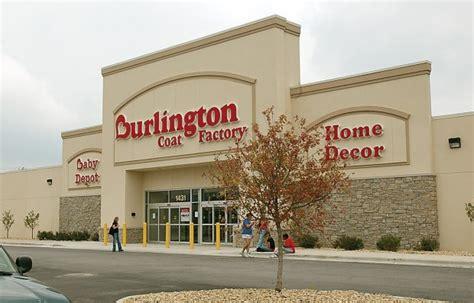 burlington coat factory locations near me united states maps
