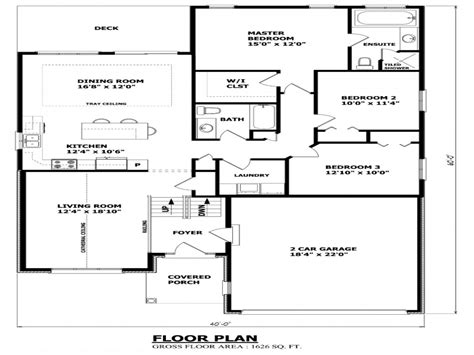 canadian house plans canadian house plans french canadian style house plans