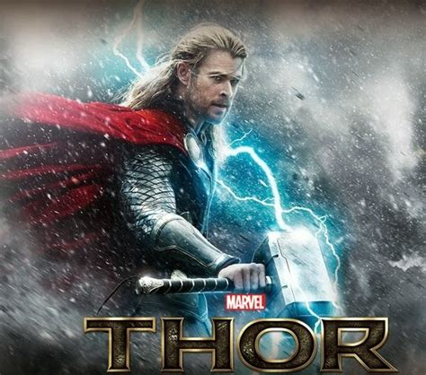 thor movie van thor 3 film bioscoop
