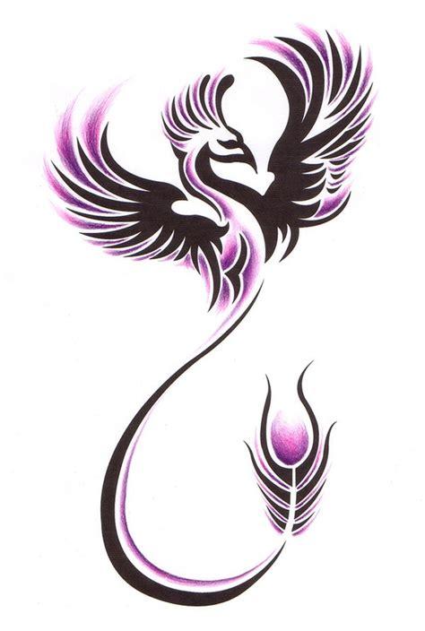 simple phoenix tattoo quotes quotesgram