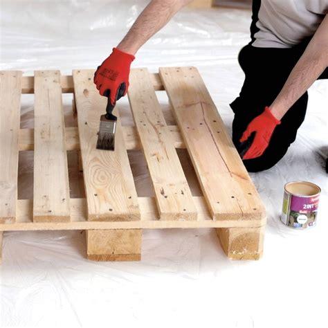 costruire un divano come costruire un divano con i pallet cose di casa
