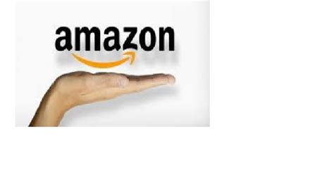 amazon india customer care number newcustomercare amazon online customer care number in
