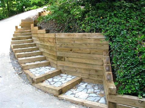 lowes landscape timber composite landscape timbers