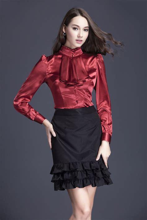 Skort Celana Pendek Korea White Lace 2 7 Y 63 best blouse images on