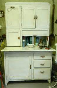 Sellers Kitchen Cabinet Parts by Hoosier2 Vintage Hoosier Type Kitchen Cabinet With Enamel