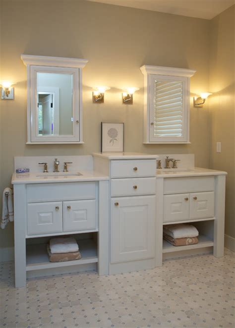 Cape Cod Bathroom Design Ideas New Cape Cod Home Traditional Bathroom Boston By Encore Construction