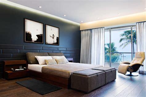 residential home designers residential interior design neha kakkar s