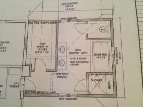 layout ideas besides bathroom design addition how master layouts