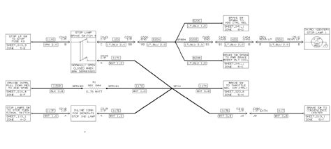 workhorse chassis wiring diagram i a 2007 national sea with workhorse chassis