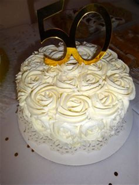 Wedding Anniversary Ideas Oklahoma City by 1000 Images About Wedding Anniversary Cakes On