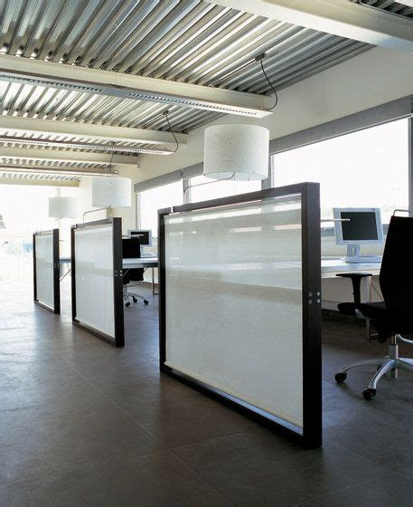 open office desk dividers pedestal furniture ideas and privacy panels on pinterest
