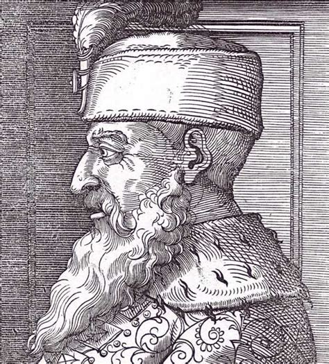 scanderbeg a history of george castriota and the albanian resistance to islamic expansion in fifteenth century europe books 1510 marinus barletius history of george castriot